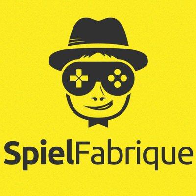 Spielfabrique