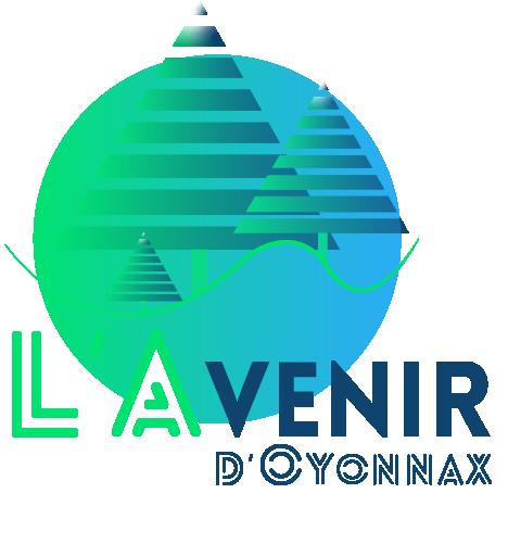 logo l'avenir d'oyonnax