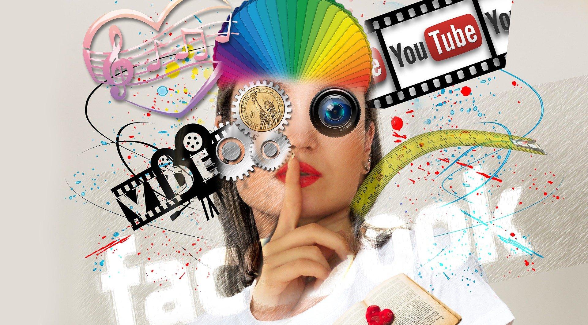 Le branding ou le marketing 4.0 : Comment ancrer sa marque dans l'esprit du consommateur